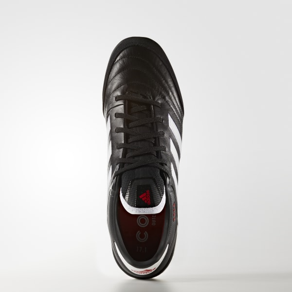 new arrival 28a57 1be29 adidas Copa Tango 17.1 Indoor Shoes - Black  adidas US