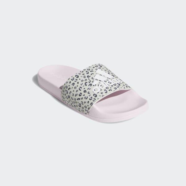 Adilette Shower Slides