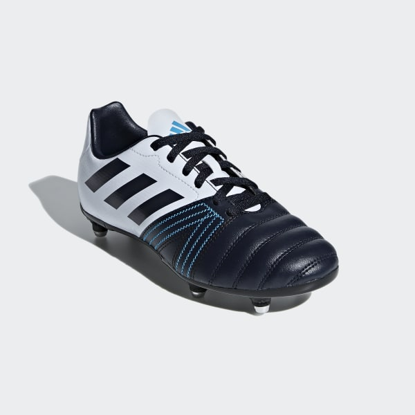 All Blacks SG Schuh
