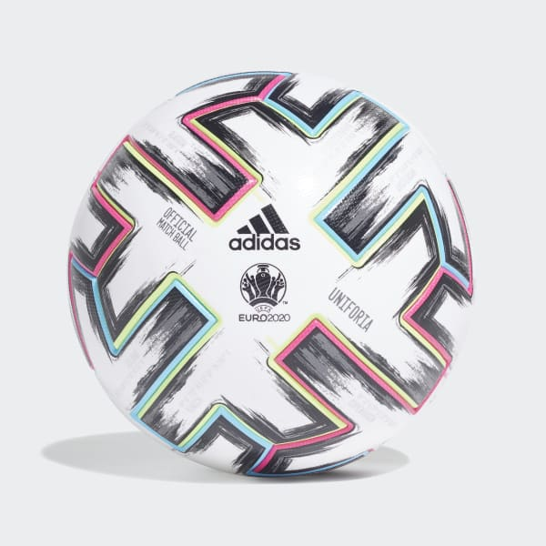 Uniforia Pro Fotball