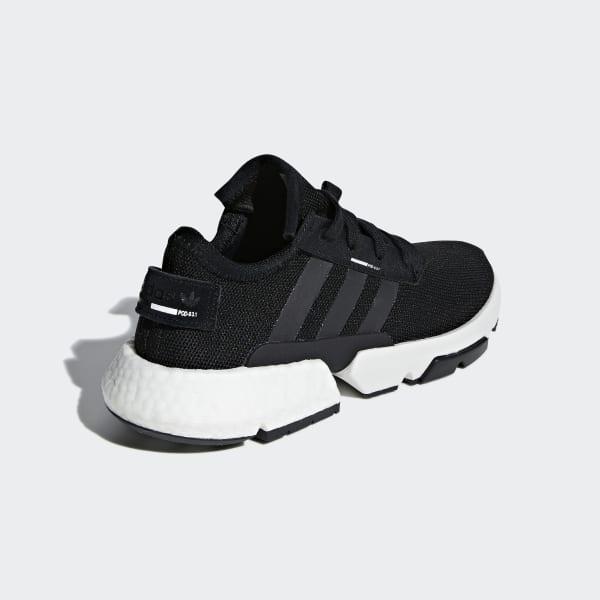 Buty adidas POD S3.1 B37366 Nowość! B37366 | MARKI  adidas