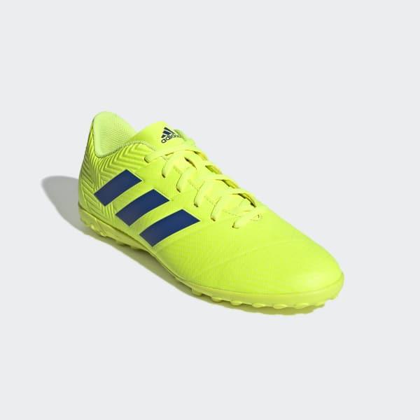 Nemeziz Tango 18.4 Turf Boots