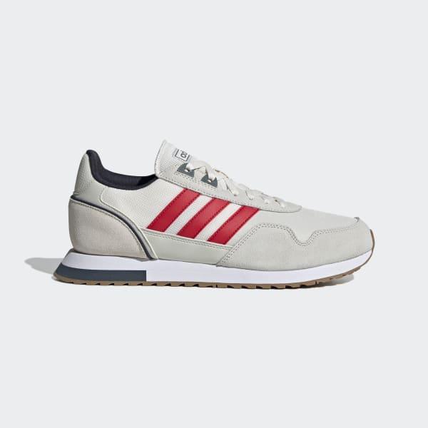 chaussure adidas 2020