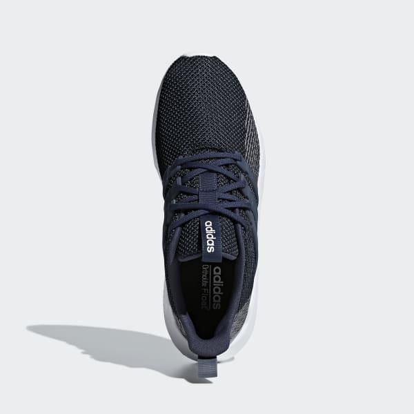 Grandes Femmes Adidas Bleu violet Questar Chaussures En