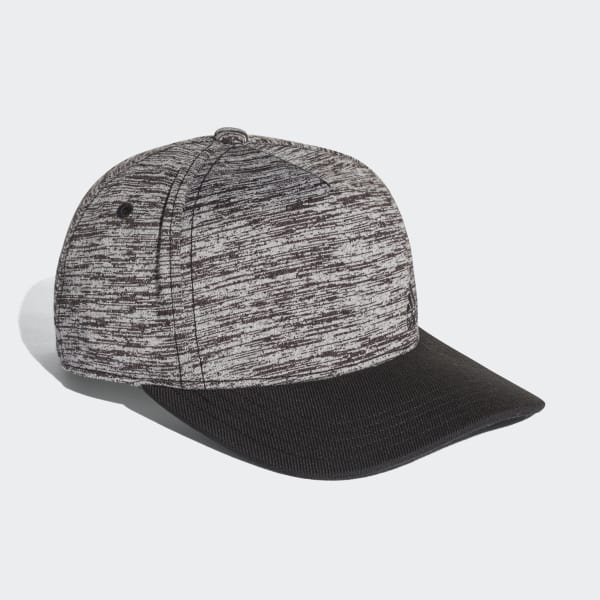 Young Athletes Athletics Silhouette Hat