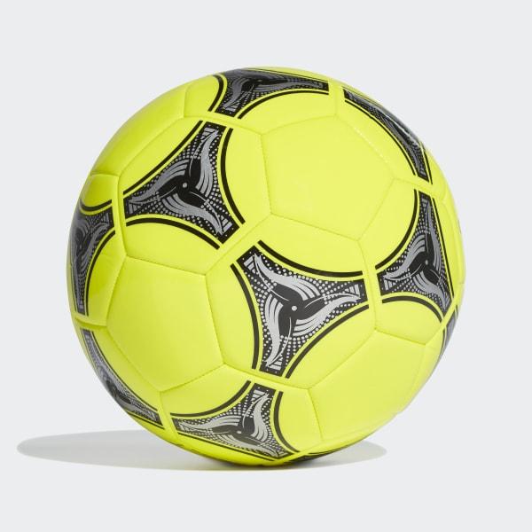Balón Capitano Context 19