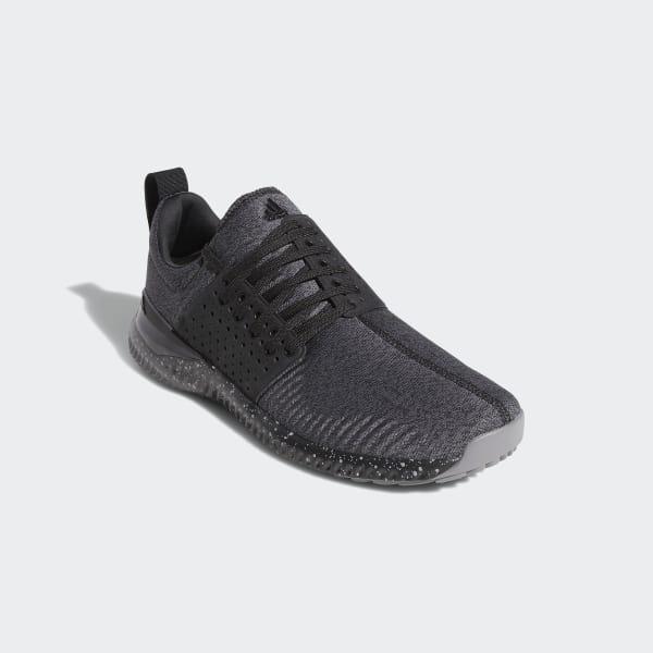 Chaussure Adicross Bounce