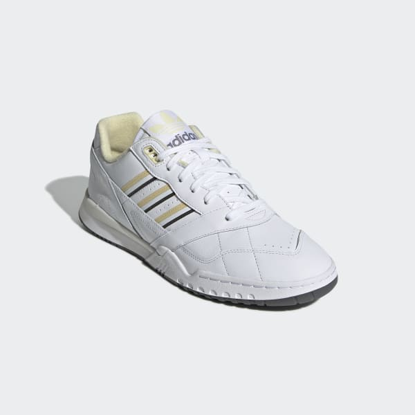 A.R. Trainer Ayakkabı