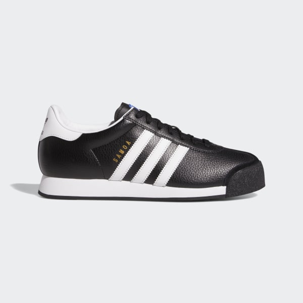 chaussures adidas samoa homme
