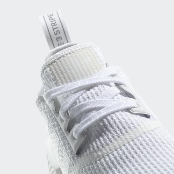 chaussure adidas 3 stripes