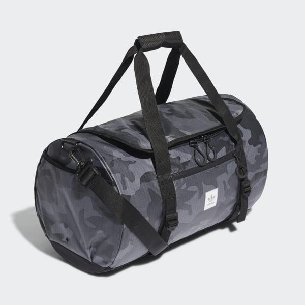 กระเป๋าดัฟเฟิล Gear