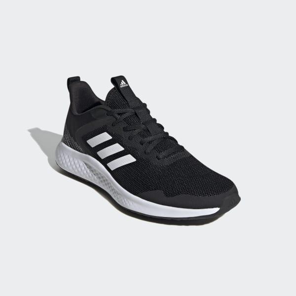 Fluidstreet Shoes