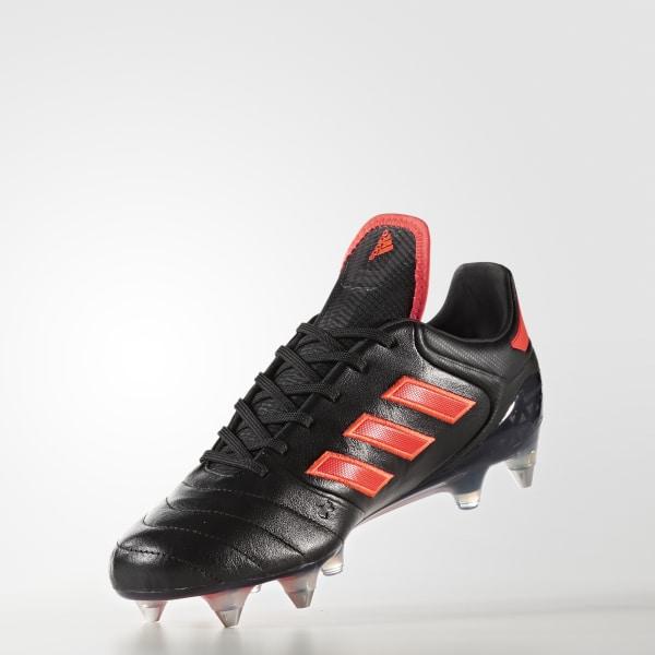 Chaussure Copa 17.1 Terrain gras