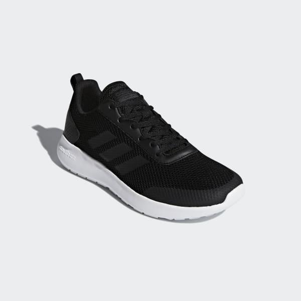 new photos c3592 8d392 Element Race Shoes