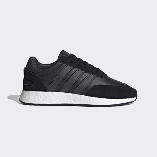 adidas I-5923 Shoes - Black | adidas US