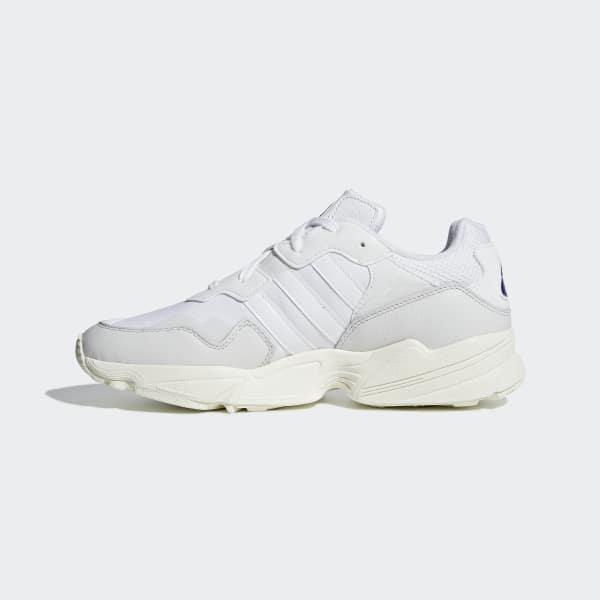 adidas yung beige