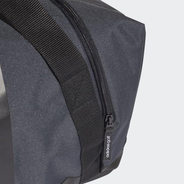 e5a3d1dc5b29 adidas 3-Stripes Medium Duffel Bag - Grey