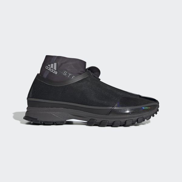 adidas Adizero XT Shoes - Black | adidas US