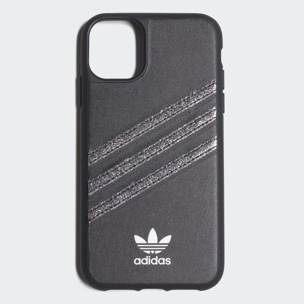Adidas iPhone 11 Molded Polyurethane Case