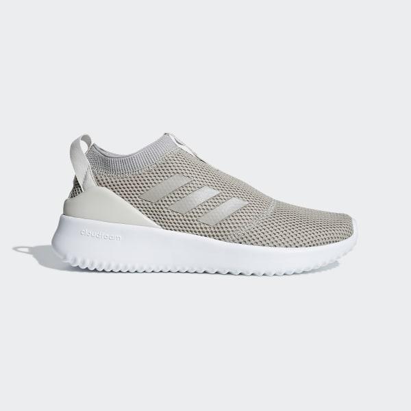 adidas Obuv Ultimafusion - bílá  8108f91ce1d