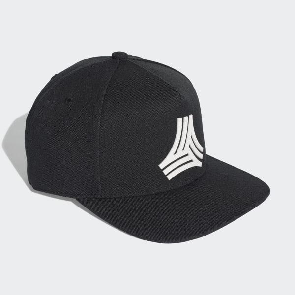 Soccer Street Hat