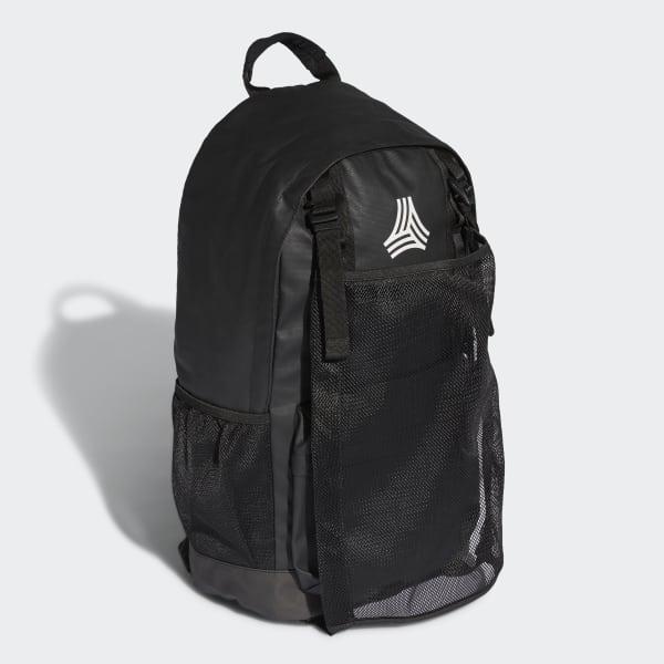 Soccer Street Backpack