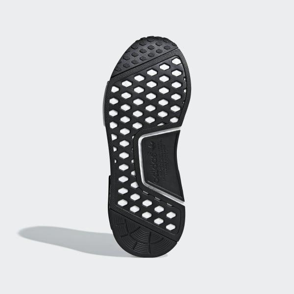 adidas nmd_r1 b37649