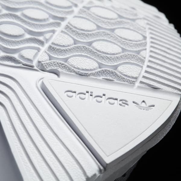 d693056af adidas Tenis Climacool 02.17 - Gris