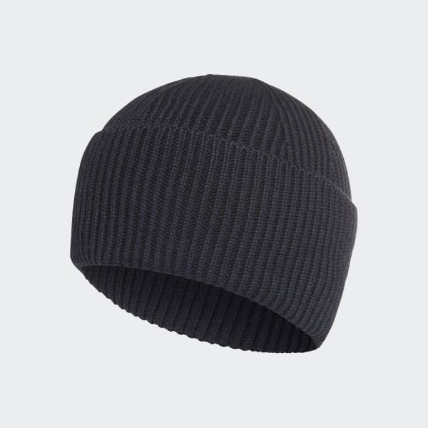 adidas Z.N.E. Beanie Legend Ink   Legend Ink   Legend Ink DJ1207 e11a38868cc