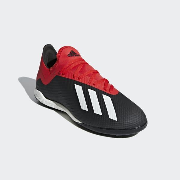 Calzado de Fútbol X 18.3 TF