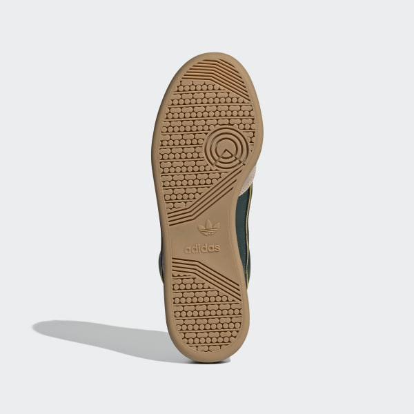 adidas Кроссовки Continental 80