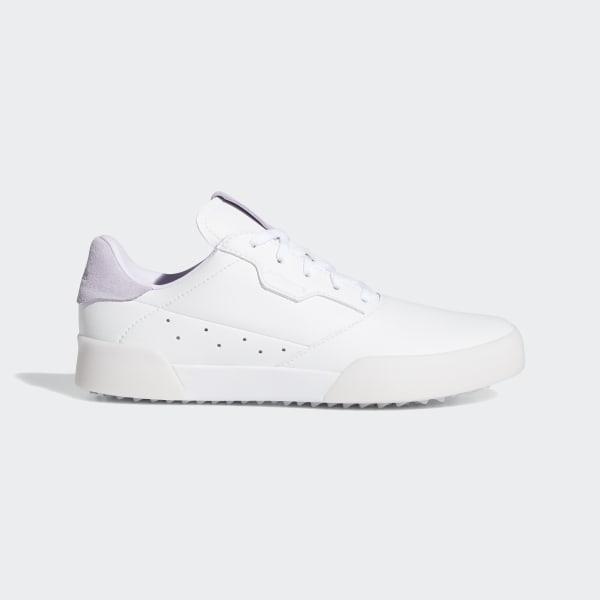 Adidas Adicross Retro Shoes
