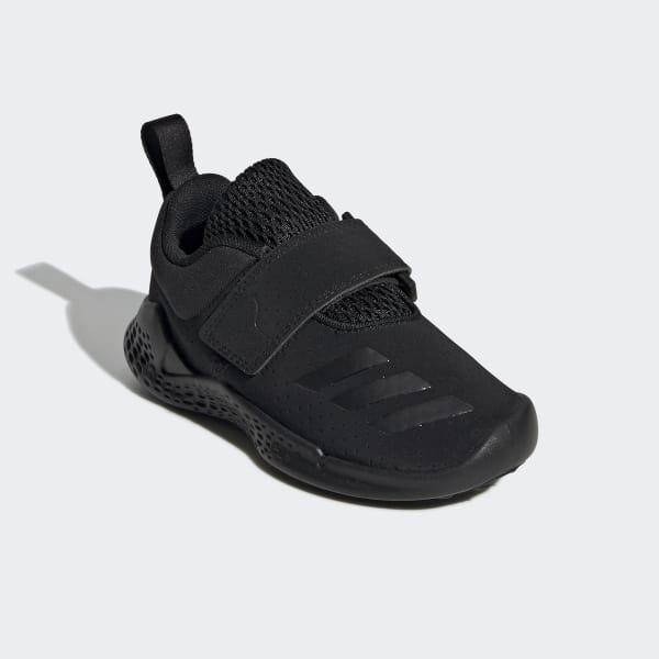 RapidaBounce+ Shoes