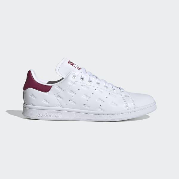 adidas stan smith size 13