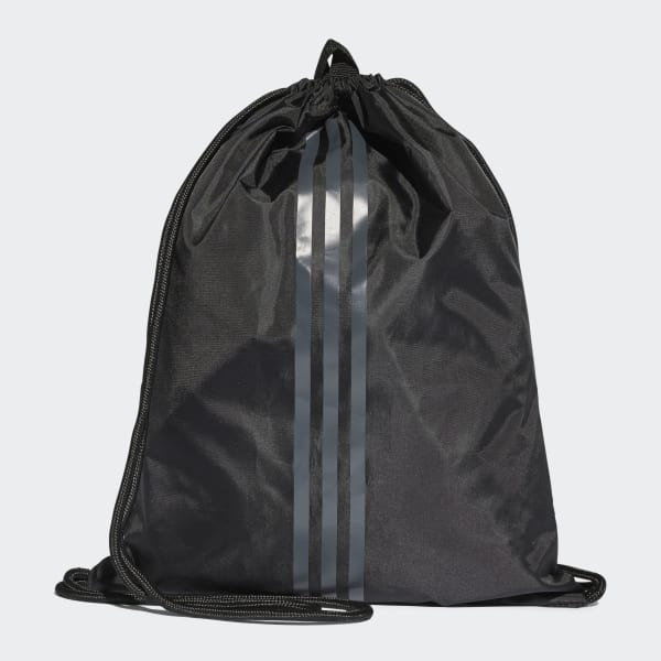 825944061eba4 Bolso deportivo TIRO GB - Negro adidas