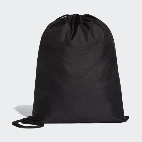 Bolsa Gym Bag Performance Logo