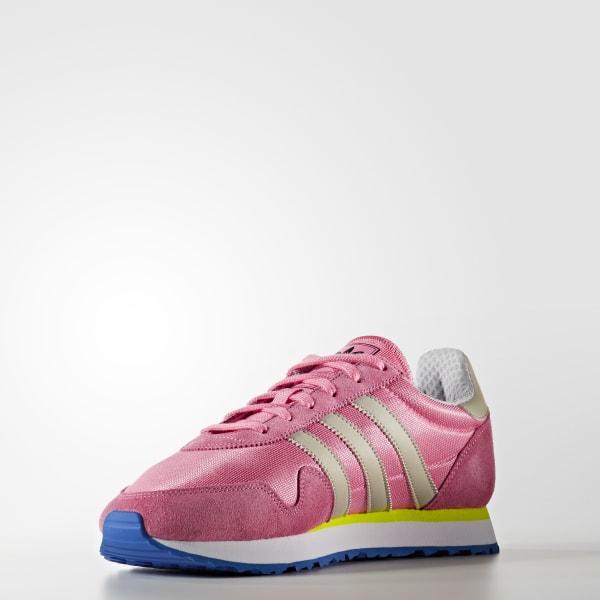 adidas Haven Sneaker für Damen Pink