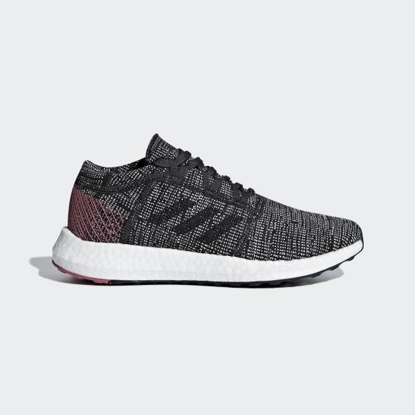 best price adidas ultra boost gris mettodasic 164e7 0e3af