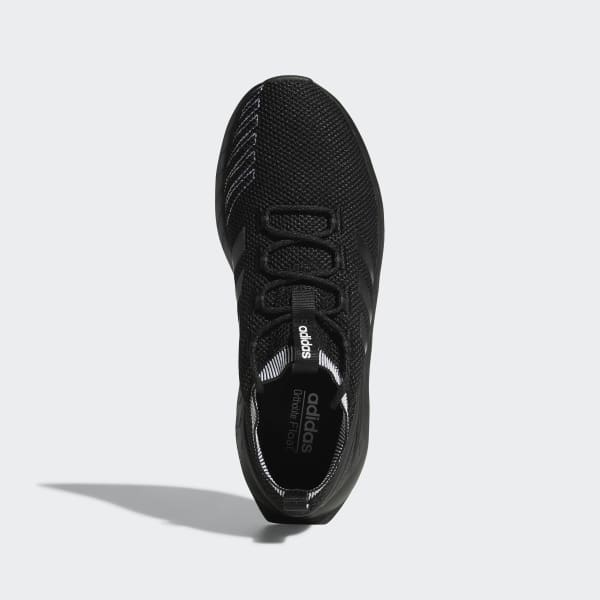 adidas Questar Rise Shoes - Black