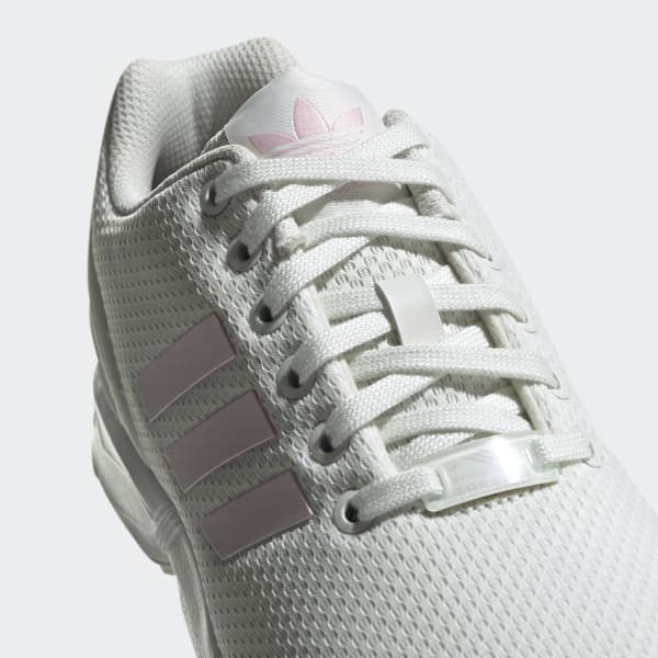 ZX Flux sko