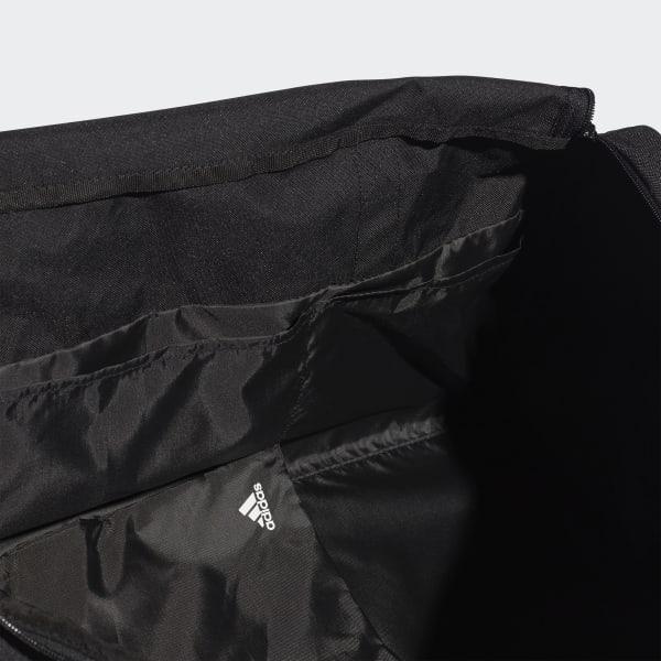 7ba783cc6f Mala Ginástica Média Linear Performance - Preto adidas