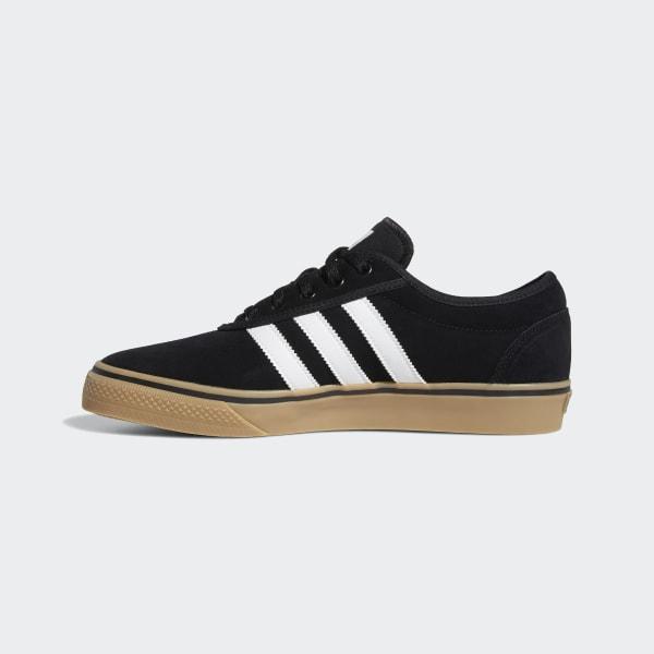 barajar Condensar enlazar  adidas Adiease Shoes - Black   adidas Philipines