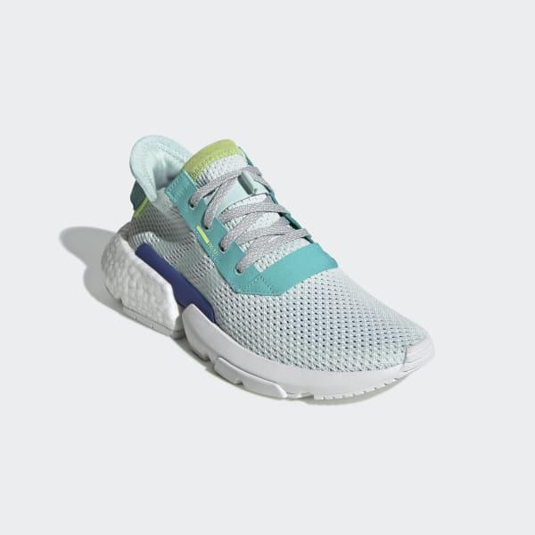 รองเท้า POD-S3.1