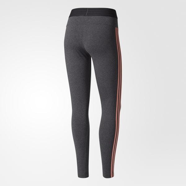 Mallas deportivas Essentials 3-Stripes