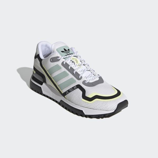 adidas zx 750 wit
