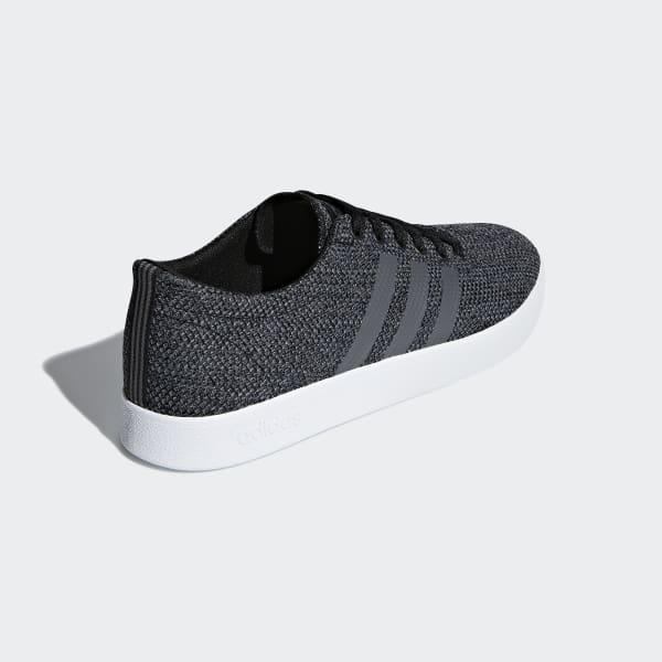 buy online 5f78b 09010 adidas Easy Vulc 2.0 Shoes - Black  adidas Ireland