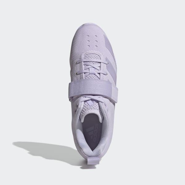 chaussure halterophilie femme nike