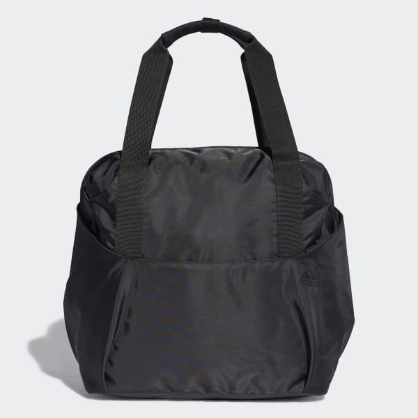 Training Id Tote Bag by Adidas