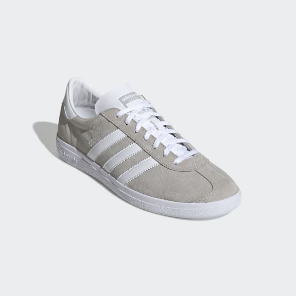 Jogger Shoes