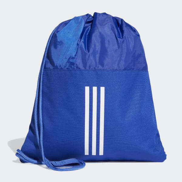 3-Stripes Gym Bag